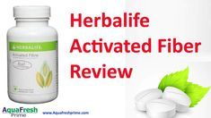 Herbalife fiber consists of a good amount of soluble and insoluble fiber that helps inconstancy and reduces bloating. The product is a component of innovative, quality products backed by acclaimed scientific leadership! Herbalife program uses only the chief research, development and manufacturing principles, including the finest raw ingredients, precise formulation and labeling, and reliable contract manufacturers. Herbalife Reviews, Aquafresh, Reduce Bloating, Leadership, Innovation, Fiber, Reading, Products