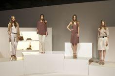 AGNONA Spring/Summer Kollektion 2013 in Mailand - Showroom - http://olschis-world.de/  #AGNONA #Womenswear #Fashion