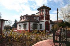 Castillo Butron (Rancagua).jpg