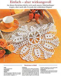Crochet Earrings, Crochet Hats, Album, The Originals, Beautiful, Yandex Disk, Shopping, Simple, Knitting Hats