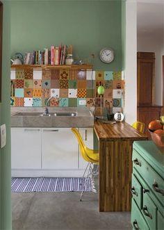 cozinhas antigas - Pesquisa do Google