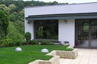 Architectura - Natuurlijk daglicht in uw kelder met @Solatube Daylighting en Sterk Beton op ARCHITECT@WORK