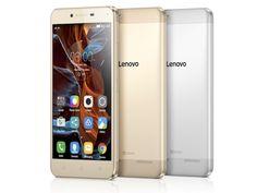 Lenovo Vibe and Plus are Android smartphones that. Lenovo Vibe and Plus are Android smartphones that… Tablet Android, Smartphone News, Mobile World Congress, Iphone 5se, Latest Phones, Latest Gadgets, Dual Sim, E Design, Multimedia