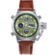Children's Watches Methodical Skmei Brand Outdoor Army Sports Watches Fashion Led Quartz Digital Watch Boys Girls Kids 50m Waterproof Student Wristwatches