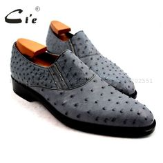 We have been making handmade shoes bespoke more than 10 years. Cow Leather, Leather Shoes, Lil Black, Goodyear Welt, Formal Shoes, Men S Shoes, Types Of Shoes, Fashion Shoes, Style Fashion