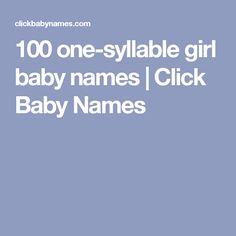 4 syllable girl names