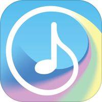 Composer's Sketchpad par Alexei Baboulevitch