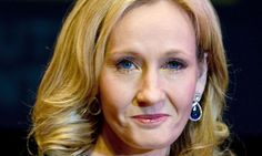 """""""I find that discussing an idea out loud is often the way to kill it stone dead.""""  J.K. Rowling"""