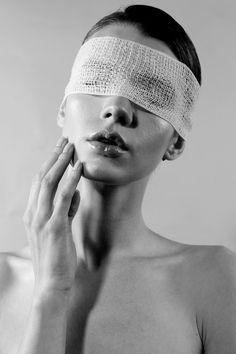 Olga by Jasmine De Silva