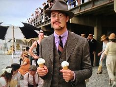 Richard Harrow, Boardwalk Empire, non-killing mode Hbo Original Series, Hbo Series, Jack Huston, My Love Meaning, Terence Winter, Nucky Thompson, Empire Season 3, Netflix, Steve Buscemi