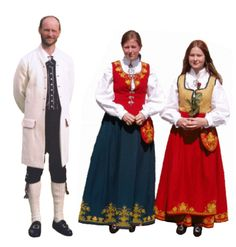 Romerike Going Out Of Business, Oslo, Traditional Outfits, Norway, Jr, Families, Frozen, Boards, Costumes