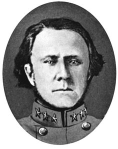 Thomas's Legion  Confederate Colonel William Thomas led a fearsome troope comprised of both Cherokee and white men known as Thomas's Legion. They were famous for their skill and persistence in tracking escapees and bushwhackers.