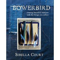 Bowerbird: Sibella Court