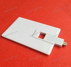 personalised usb sticks gift best usb flash drives #4gbflashdrive #64gbusbflashdrive #usbflashdriving #awesome