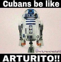 Sergio's Coral Way Cuban Humor, Viva Cuba, Cuban Culture, Emoji Wallpaper, Constellations, Four Square, Star Wars, Lol, Saints Row
