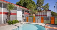 Apartments near SkySong sell for $20.85M - Institutional Property Advisors (IPA), a division of Marcus & Millichap specializing in serving institutional and major private real estate investors,completedthe sale of Dwell Apartment Homes, a 193-unit apartment property in Scottsdale, Arizona. The $20.85 million sales price equates to $... - http://azbigmedia.com/azre-magazine/apartments-near-skysong-sell-20-85m