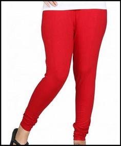 Red Tight Free Size http://www.onlinemela.pk