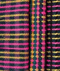 Image result for color in weaving