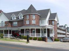 11 best carriage house inn images carriage house inn homes house rh pinterest com