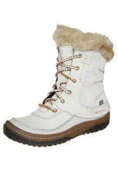 694b5a2cd7310 15 nejlepších obrázků z nástěnky fashion   Cowboy boot, Cowboy boots ...