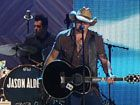 Jason Aldean - Just Gettin' Started (CMT Artists of the Year)