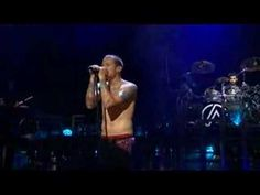 ▶ Linkin Park - The Little Things Give You Away - YouTube