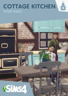 Sims Four, Sims 4 Mm, My Sims, Sims 4 Challenges, Sims 4 Traits, The Sims 4 Packs, Sims 4 Bedroom, Renewable Energy, Solar Energy