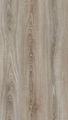 #woodfloortexture