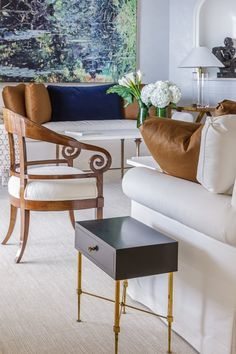 Home Decor Obsessed. Chair.