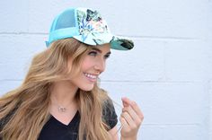 b420d4701ca7a 22 Best Boutique.Style ◊ Favorite Hats images in 2019