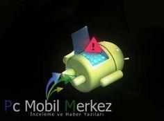 Android Telefonunuzu Fabrika Ayarlarına Döndürün | Pc Mobil Merkez