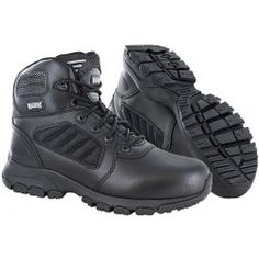 new All Black Sneakers, Boots, Fashion, Crotch Boots, Moda, La Mode, Heeled Boots, Fasion, Fashion Models