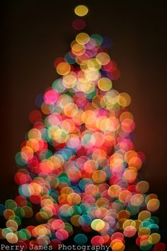 Best Savings, Time Of The Year, Time Art, Tis The Season, Wonderful Time, Christmas Time, Stencils, Seasons, Art Prints