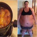 Ha ezt a 2 hozzávalót összeforralod, és elfogyasztod, 5 kilót fogyhatsz egy hét alatt