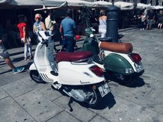 Port Elizabeth, Motorcycle, Vehicles, Santiago De Compostela, Motorcycles, Car, Motorbikes, Choppers, Vehicle