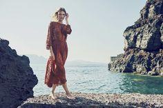 Afbeeldingsresultaat voor Fashion Photography