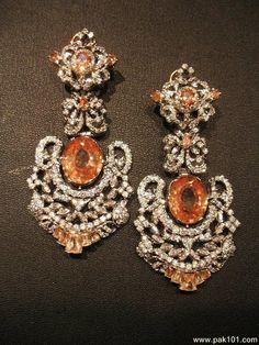 http://www.pak101.com/c/gallery/view/14802/Earings/Pakistani_Earrings