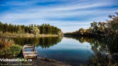 Free Image on Pixabay - Autumn, Nature, Landscape, River Beautiful Landscape Photography, Landscape Photos, Beautiful Landscapes, Nature Photography, Adventure Photography, Free Pictures, Free Images, Collateral Beauty, Autumn Nature
