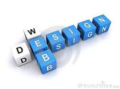 Web Design Gold Coast – Website turned out to be the most important and essential aspect of business, your business website acts as virtual store front of your business over internet, a unique website definitely gives a professional business appearance. Alinga.com.au is one of the leading Web Design company in the gold coast, we understand your business and develop website which suits your business.  For more information please visit here:  http://www.alinga.com.au/our-work