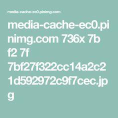 media-cache-ec0.pinimg.com 736x 7b f2 7f 7bf27f322cc14a2c21d592972c9f7cec.jpg