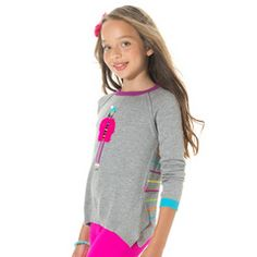 Miss Royale Sweater
