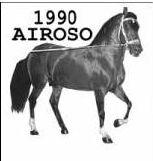 Paso Fino horses of Puerto Rico    (who knew America super-sized horses?  Paso Fino is my style!)