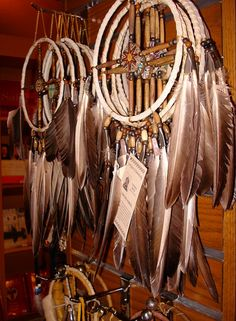 24 16 may09 196 Native American Indian Medicine Wheels by lotos_leo, via Flickr