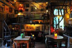 decoracion-estilo-eclectico-cafeteria-Jozef