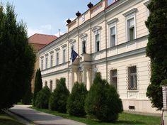 Mestský úrad Trenčianske Teplice