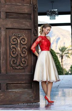 Dresses For Teens, Short Dresses, Prom Dresses, Dress And Heels, Dress Up, Couture Dresses, Fashion Dresses, Circle Skirt Pattern, Tango Dress
