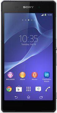 Sony Xperia Z2 Review | Phone Market
