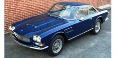 Image result for classic european cars