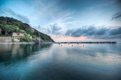 Serenity || Photography by Elia Locardi www.blamethemonkey.com