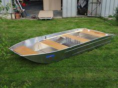Barque 4000 g